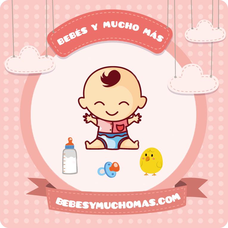 Blog sobre Bebés y Más – BEBESYMUCHOMAS.COM