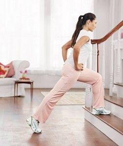 ejercicio y sus beneficios