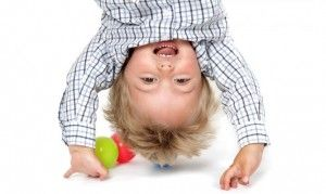 hiperactividad-ninos-