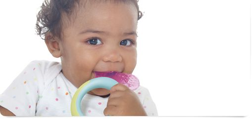 Toddler_Teether509x241