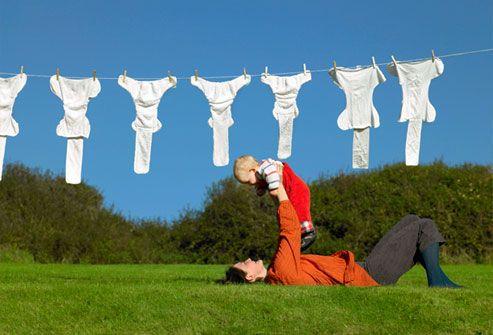 lavar ropa