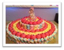 modelo tarta 2