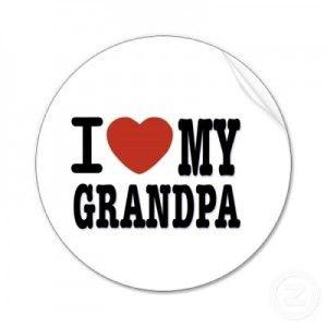 os quiero abuelos