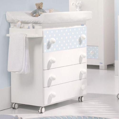 banera-micuna-b-1564-carina-blanco-azul-mo-blanco