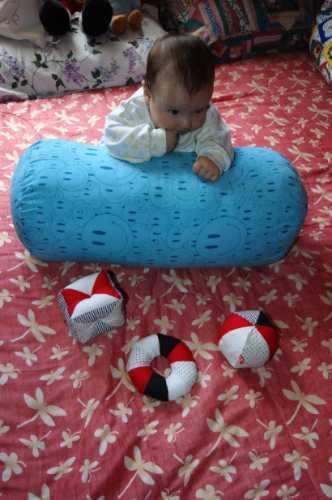 rodillo-para-estimulacion-infantil_