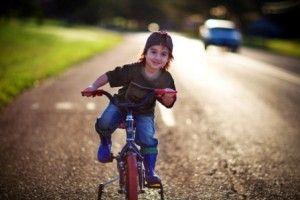 baby-bike