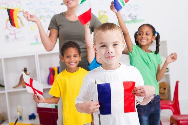 bilinguismo ot