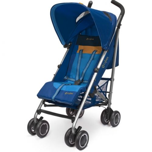 silla-paseo-onyx-heavenly-blue-cybex