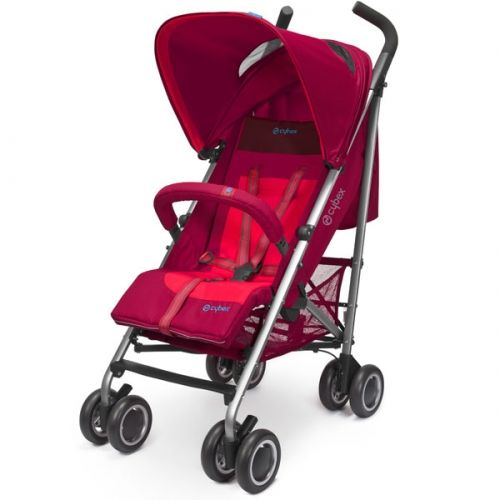 silla-paseo-onyx-passion-red-cybex