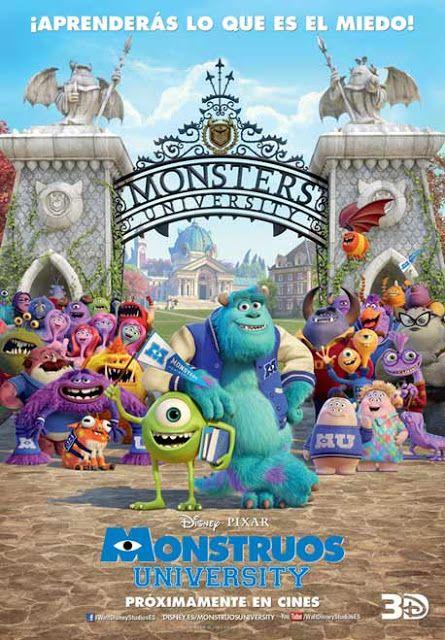 monstruos-university-cartel2