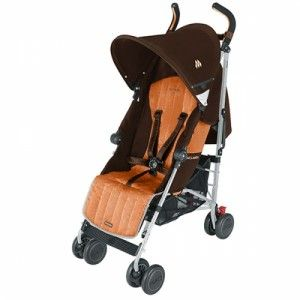 silla-paseo-quest-sport-coffeeburnt-orange-maclaren