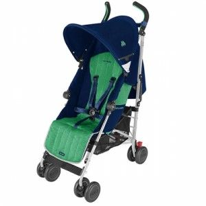 silla-paseo-quest-sport-medieval-bluejelly-bean-maclaren