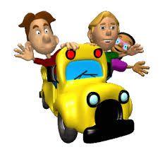 Niños viajando_005