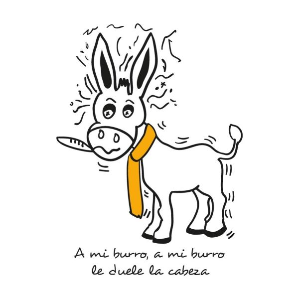 a-mi-burro-le-duele-la-cabeza