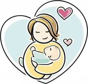 jornadas cuidados bebé