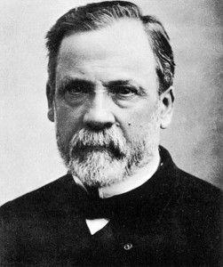 vacunasLouis_Pasteur