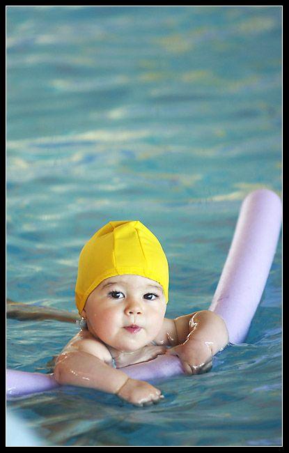 La piscina y el exceso de cloro en los peque osblog sobre - Cloro en piscinas ...