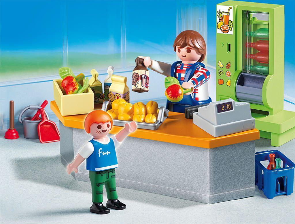 playmobil-escola-cafeteria-