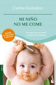 Mininonomecome