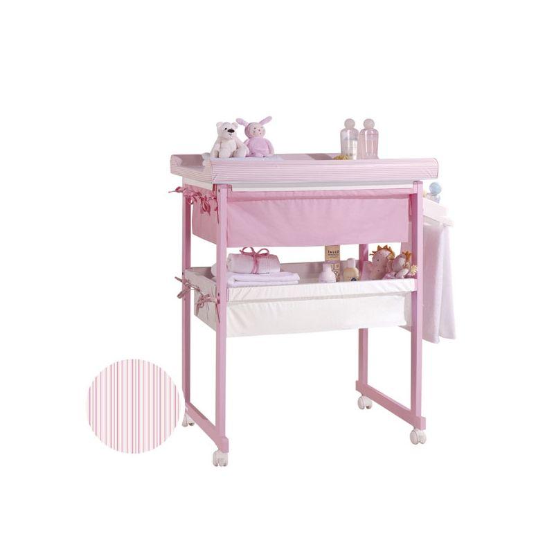 banera-cestos-micuna-b-1158-plus-rosa-r-rosa