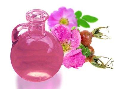 rosamosqueta1