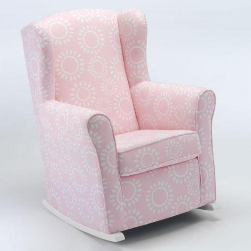 sillon-de-lactancia-mecedora-natale-bellisima-soles-rosa-roa