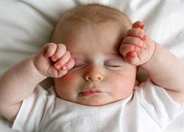 bebe_doarme