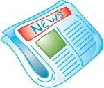 newspaper_icon