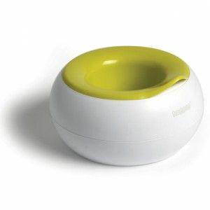 orinal-donut-lime-hoppop