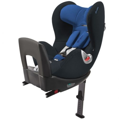 silla-auto-gr-0-1-sirona-heavenly-blue-cybex