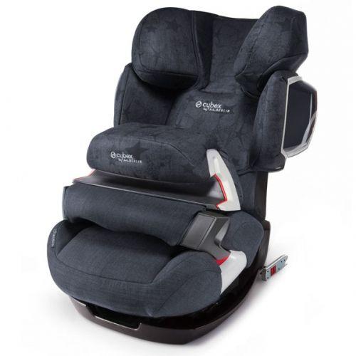 Nueva normativa de sillas de coche para ni os isizeblog sobre beb s y m s bebesymuchomas com - Normativa sillas de coche para ninos ...