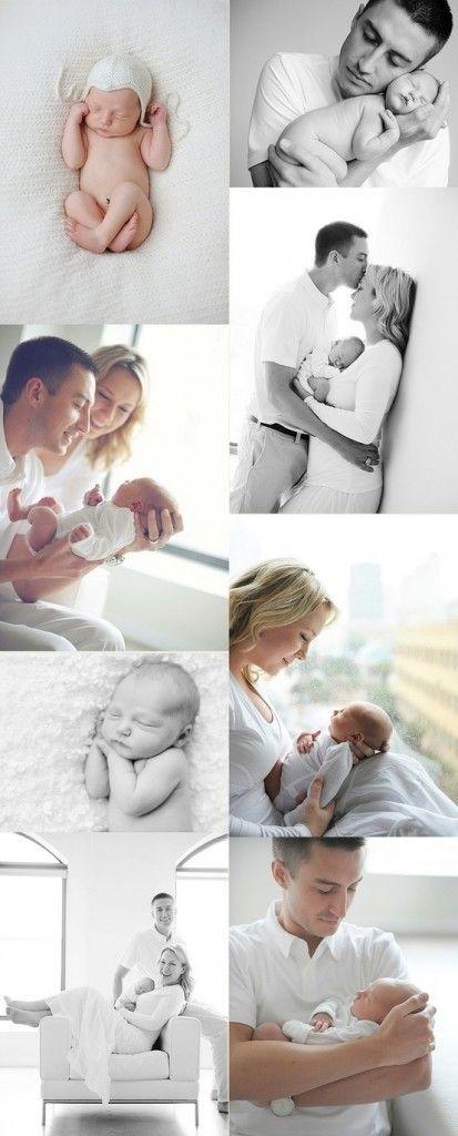 embarazo primera eco