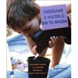 Lista de libros para pedir a los reyesblog sobre beb s y for Ensename todo