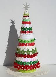 Manualidades Arbol De Navidadblog Sobre Bebes Y Mas - Manualidad-arbol-navidad