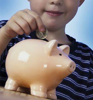 aprender a ahorrar