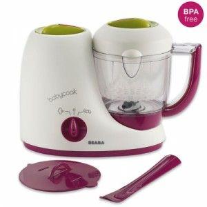 robot-de-cocina-babycook-original-gipsy-beaba