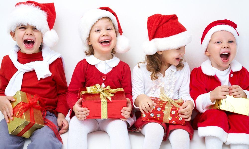 Navidad_001 (1)