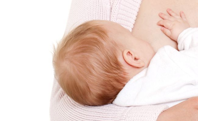 -breastfeeding