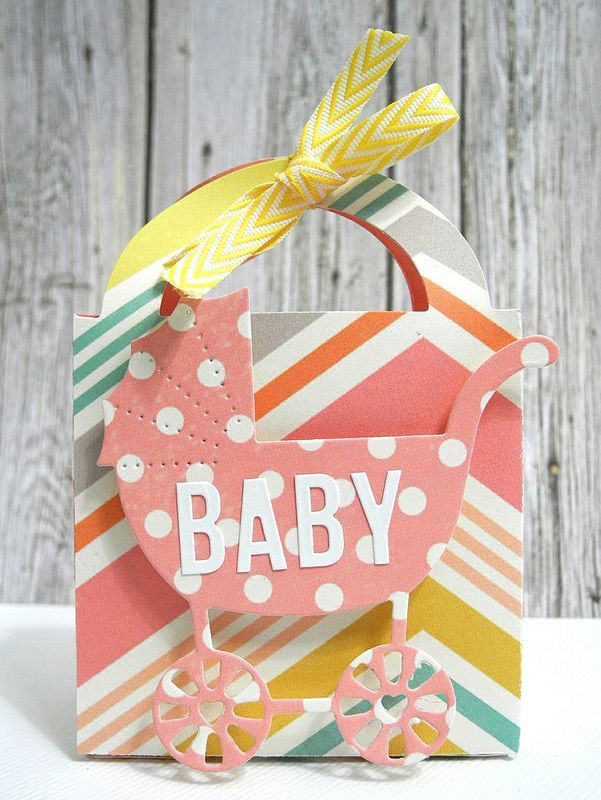 regalos bebé