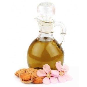 tomar vitaminas, el aceite de oliva