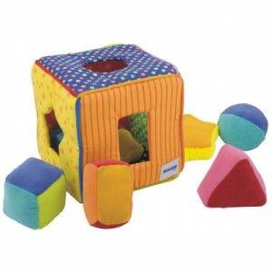 juguete-cubo-formas-blandito-miniland