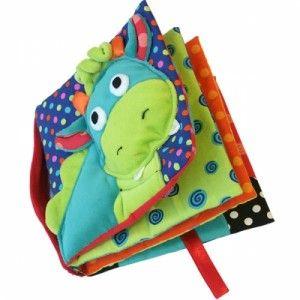 juguete-dragy-libro-actividades-miniland