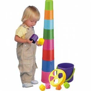 juguete-giantte-estuche-miniland