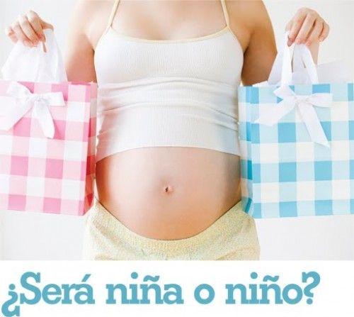 nino_nina-