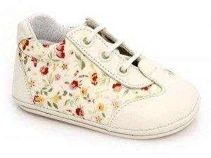 leon-shoes