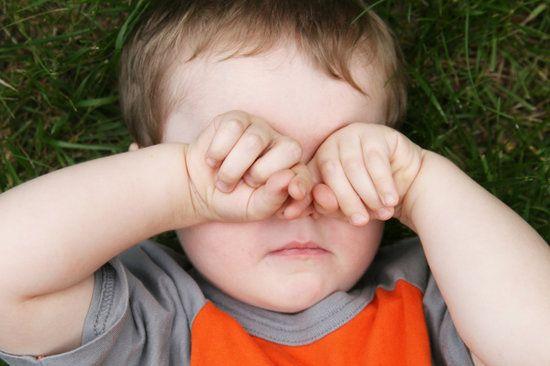 solar-conjunctivitis-in-children