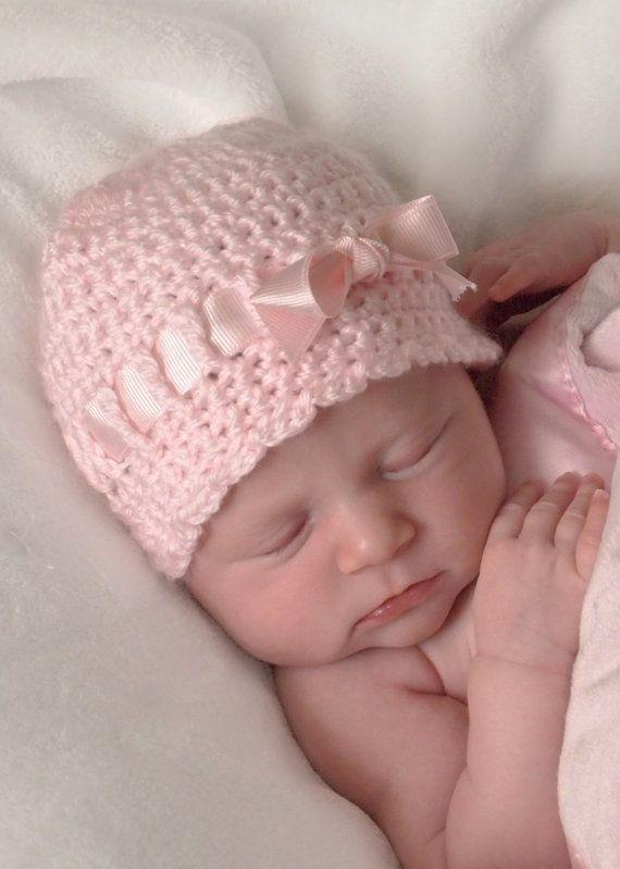 visit newborn