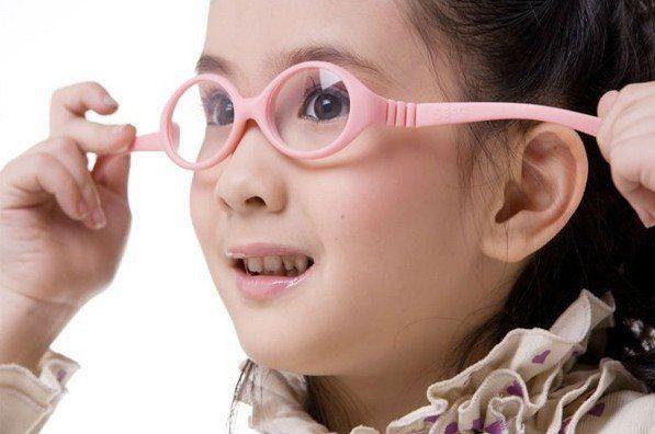 detectar problemas visuales