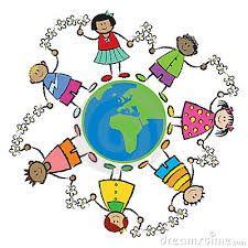 El bilingüismo en los niños, como entenderlo