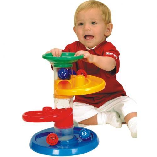 Primer cumplea os del beb ideas tiles para regalarblog - Cumpleanos de bebes ...